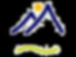 logo montecampana
