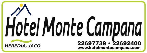 Hotel de Playa Costa Rica