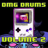 DMG Drums Vol 2.jpg