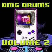 DMG Drums Vol 2.jpg