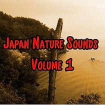 JapanNatureSounds_V1.jpg