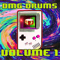 DMG_Drums_Vol.1.jpg
