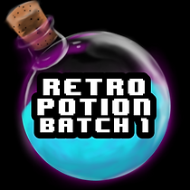 RetroPotion_B1.png