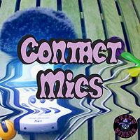 ContactMic_Art.jpg