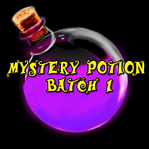 MysteryPack_Vol.1_fINALaRT.png