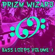Bassloops_Vol1.jpg