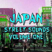 Japan Street Sounds V1.jpg