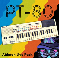 PT-80_LivePack.png