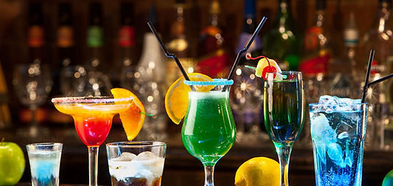 Berwyn-Bar-Drinks.jpg