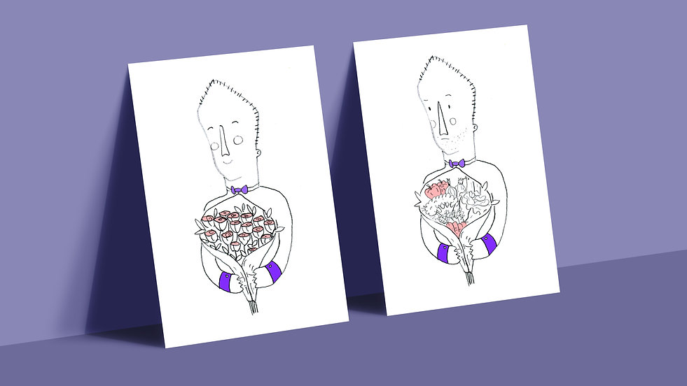 Poster Card Mockup Designs.jpg