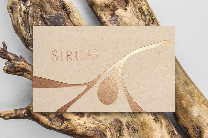 sirum.jpg