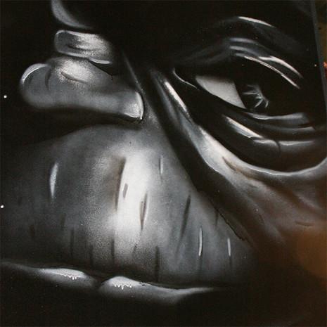 Muralismo Mix