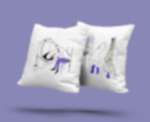 Pillows-Mockup2.jpg