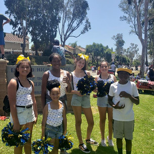 4th of July parade finished.jpg