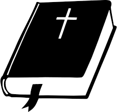 The Bible .png
