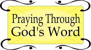 Prayer-clipart-art-jpg.jpg
