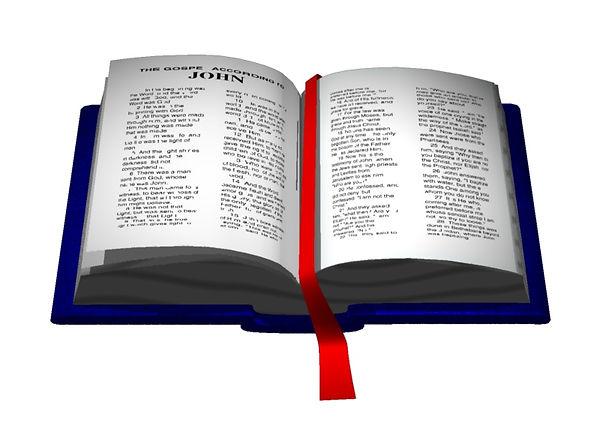 Bible 2.jpeg