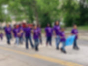 Parade Students.JPEG