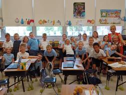 second grade landscape.jpg