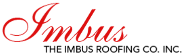 imbus-logo (1).png