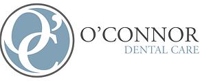 oconnor.png