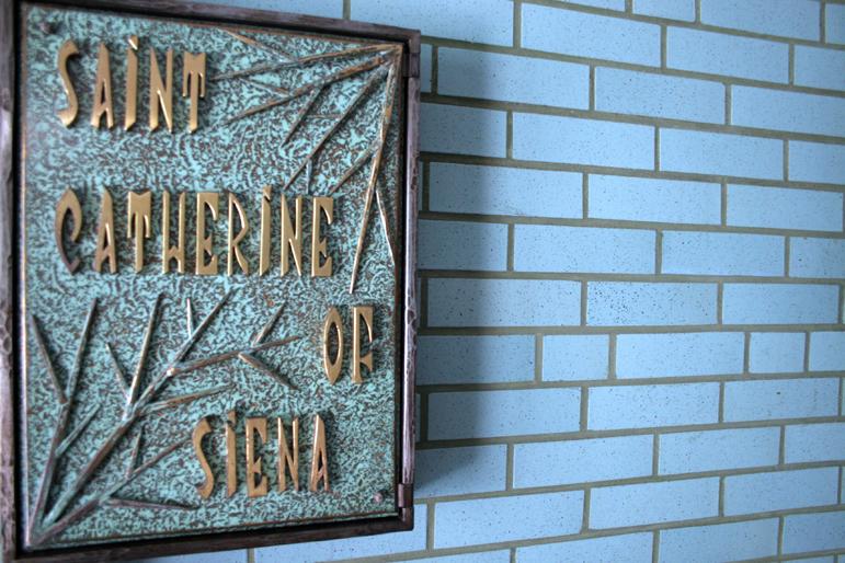 St. Catherine Photos 05 - 35