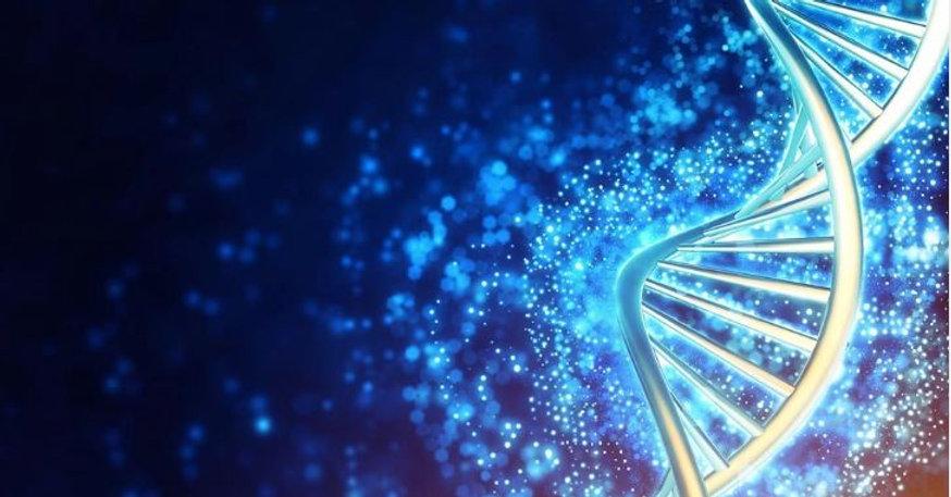 blue DNA.JPG