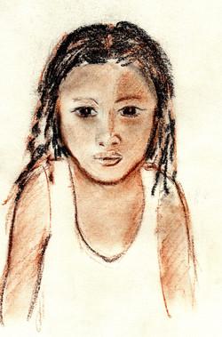 Tania Lucia
