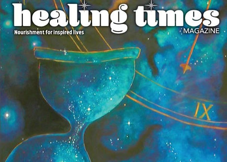Healing Times Cover_edited.jpg
