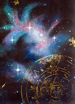 Aztec Time.jpg
