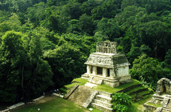 Temple of the Sun- Palenque.jpg