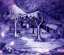 Desolate 1