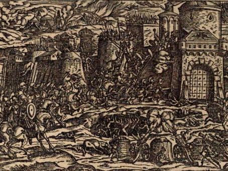 067 Skanderbeg