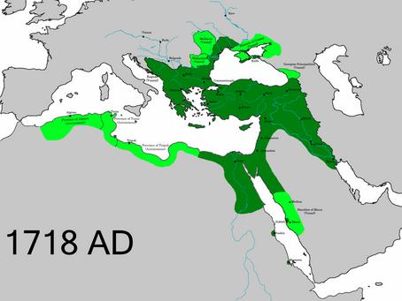 097 A New Century