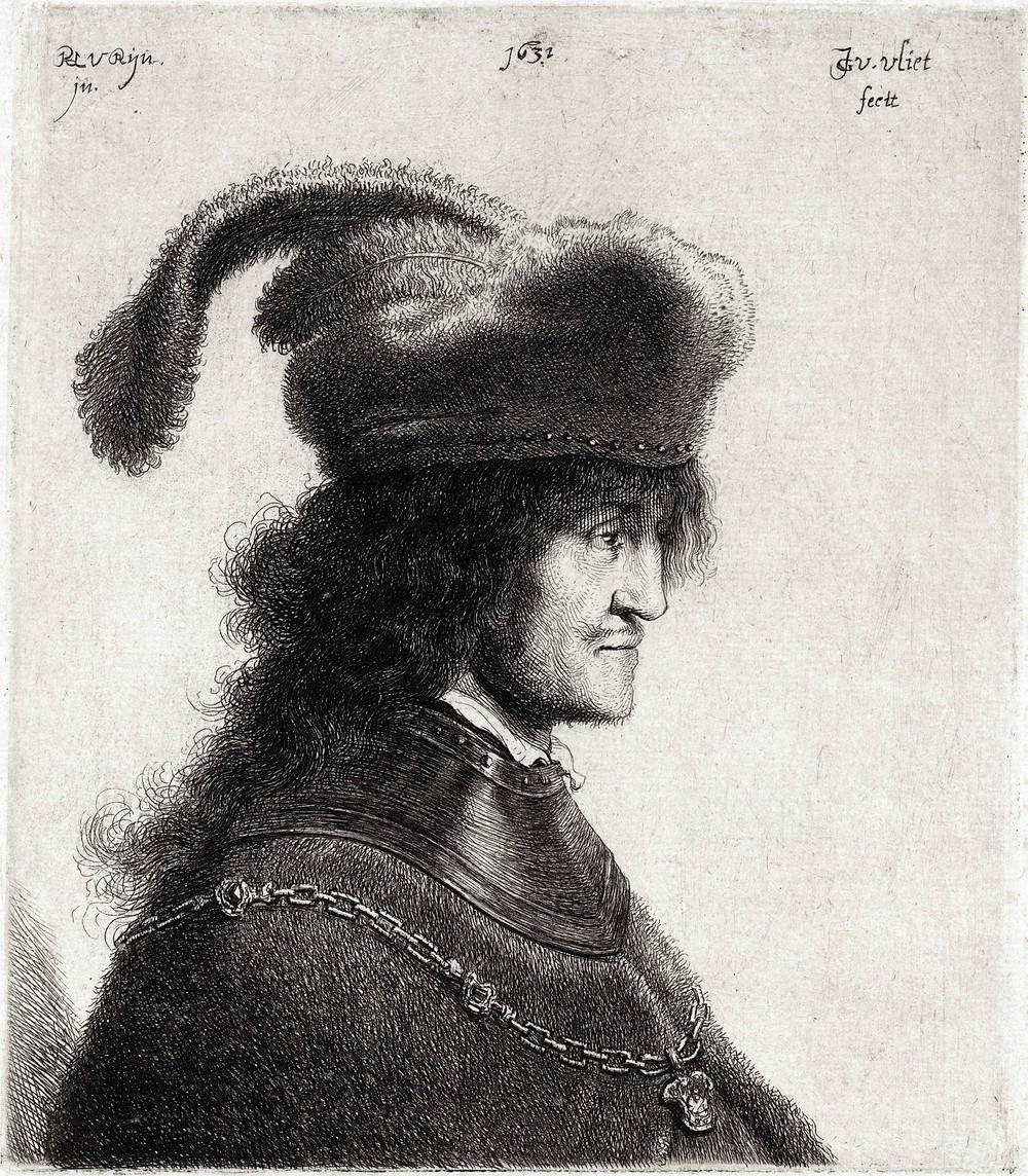 George I Rákóczi, Prince of Transylvania after Catherine