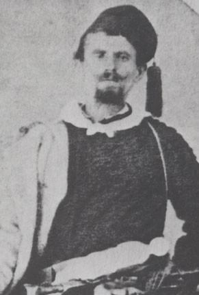 Dimitar Obshti