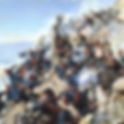The_defeat_of_Shipka_Peak_Bulgarian_War_