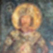 Tsar Konstantin Tih
