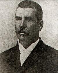 Petar Beron, the author of the first modern secular book written in vernacular Bulgarian