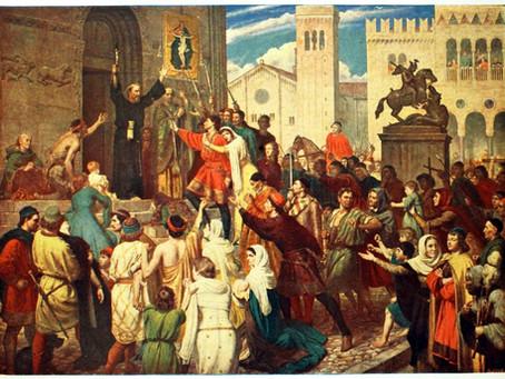 030 Cumans and Crusaders