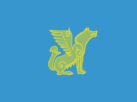 043 The Tatars Reign