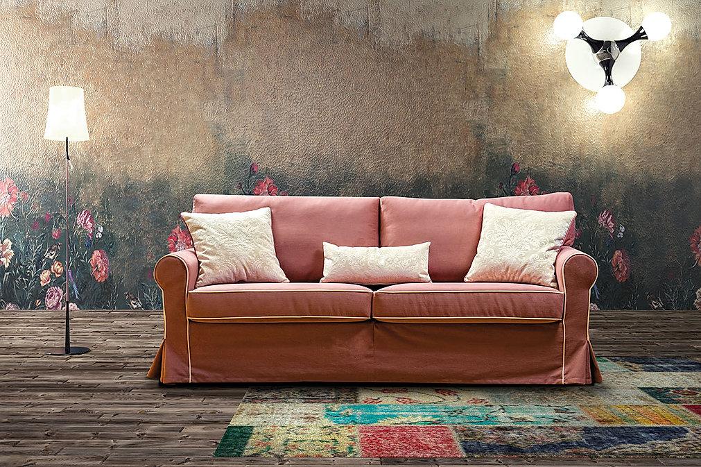 vintage rosa.jpg
