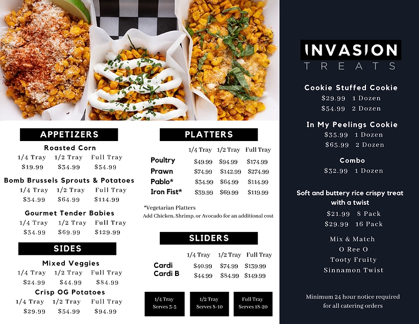 Invasion Catering Trifold .png