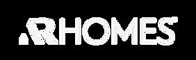 arthur-rutenberg-homes_edited_edited.png