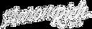 ARM_LogoHorizontalWhite_edited_edited.pn