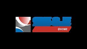 SSandE_Home_Logo.png