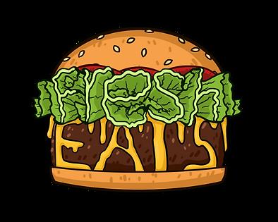 fresh eats.png
