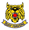 Bay-Haven-Bobcat.png