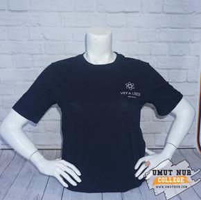 Vefa Lisesi Mezuniyet Tişörtü