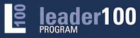 Fundacja LEADER100 wybrała firmę Aspen CC do prowadzenia projektu